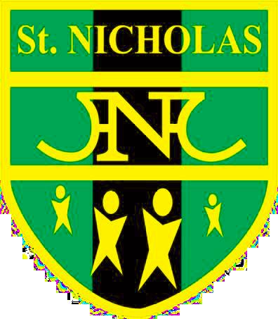 St Nicholas Football Club, Chipping Sodbury